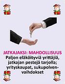 NUPO_kortti_jatkajaksi_mahdollisuus.png
