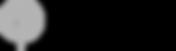 TY_logo_uusi_cmyk.png