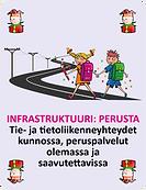 NUPO_kortti_infrastruktuuri_perusta.png