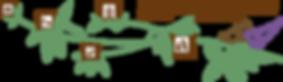 KSH_logo.png