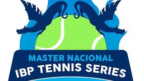 La FTC presenta el logo del 'Máster Nacional', diseñado por Qreativos