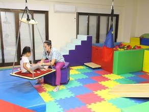 Los padres y madres de alumnos TEA se unen para hacer llegar sus reclamaciones al Ministerio