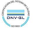 ISO_9001_COL_ESP.JPG