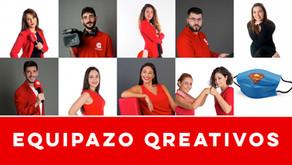 En ProntoPro: Creatividad y compromiso para mejorar la imagen de tu empresa