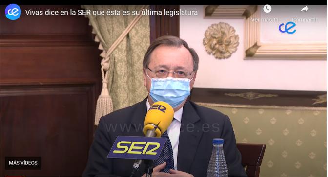 Juan Vivas Ceuta