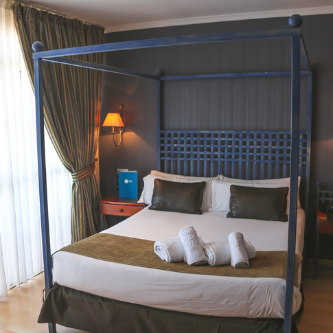 Hotel Ulises Habitaciones (5).jpg