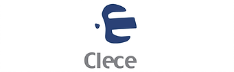 CLECE.png