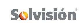 solvision.png