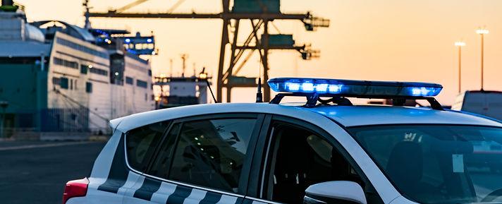 POLICÍA_PORTUARIA.jpg