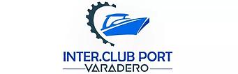 INTERCLUB POR VARADERO.png