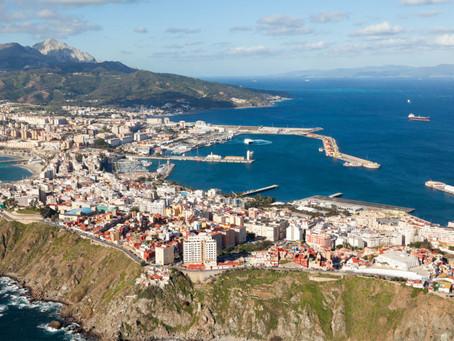 Déjà vu. En defensa de la imagen internacional de Ceuta