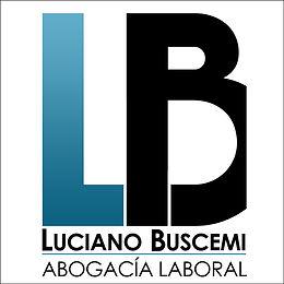 LUCIANO BUSCEMI logo web.jpg