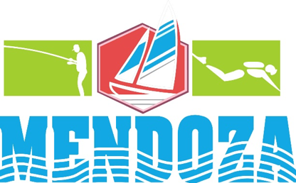 15% de descuento en Deportes Mendoza para nuestros socios