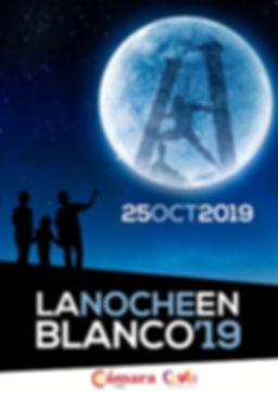 CARTEL LA NOCHE EN BLANCO 2019.jpg
