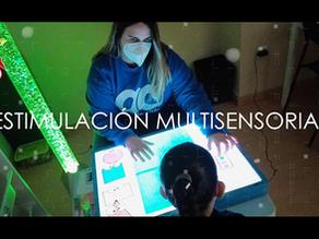 """Autismo Ceuta celebra el """"Día mundial de concienciación sobre el autismo 2021"""" invitando a firmar un"""