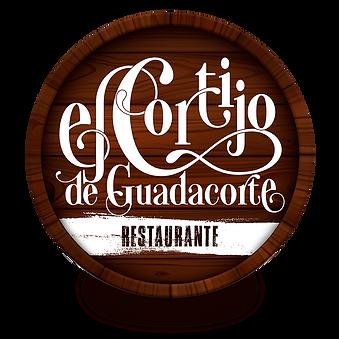LOGO EL CORTIJO DE GUADACORTE WEB OK.png