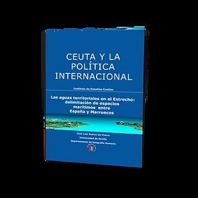 CEUTA Y LA POLITICA INTERNACIONAL.png