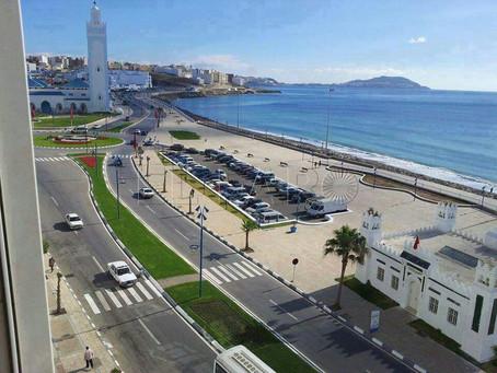 Ceuta y el norte de Marruecos: una economía de ida y vuelta