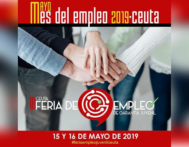 FERIA EMPLEO WEB.jpg