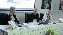 Pietro Soddu presenta una propuesta para fomentar la integración de los MENA
