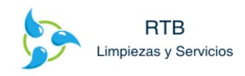 rtb servicios.png