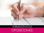 OPOSICIONES.png