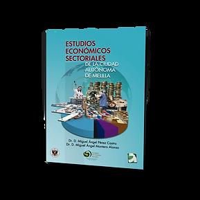 ESTUDIOS ECONOMICOS.png