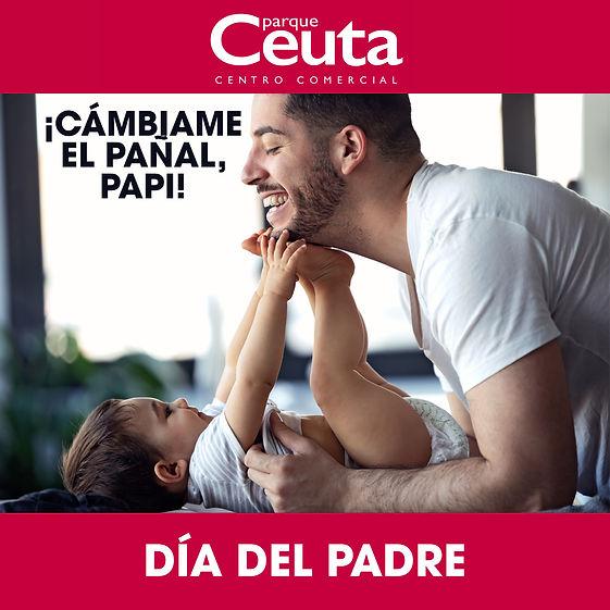 CC PARQUE CEUTA DÍA DEL PADRE.jpg
