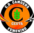 logo camoens.png