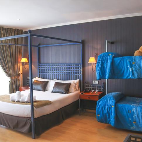 Hotel Ulises Habitaciones (2).jpg
