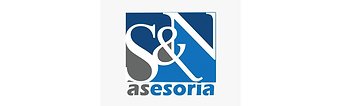 SYN ASESORIA.png