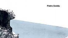 El investigador Pietro Soddu presenta en Ceuta su libro sobre los MENA
