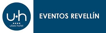EVENTOS REVELLIN.png
