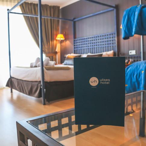 Hotel Ulises Habitaciones (4).jpg