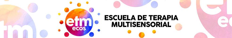 Escuela Terapia Multisensorial Estepona