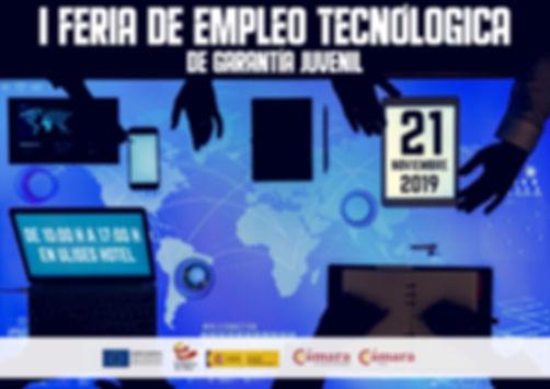 FERIA EMPLEO TECNOLOGICA.jpg