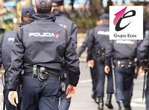 POLICIA NACIONAL ECOS.jpg