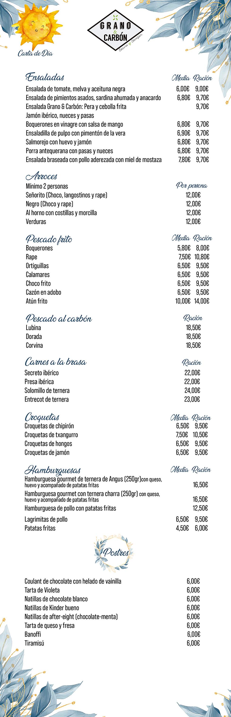 CARTA GRANO Y CARBON WEB.jpg