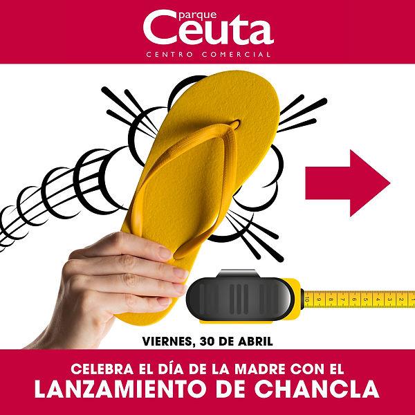 PARQUE CEUTA LANZAMIENTO DE CHANCLA.jpg