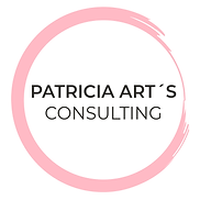 Patricia Consulting.png