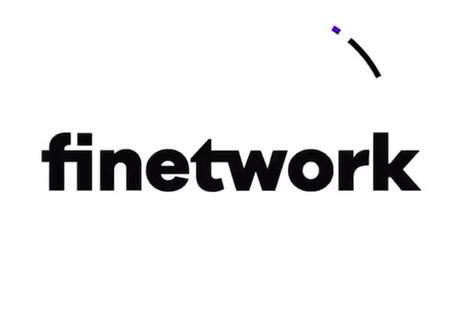 Bienvenido Finetwork