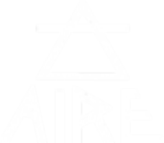 AIRE LOGO copia.png