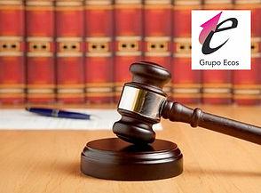 OPOSICIONES JUSTICIA ECOS AUXILIO.jpg