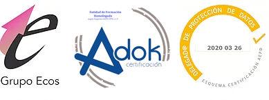 ECOS DPD.jpg