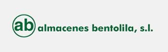 BENTOLILA.png