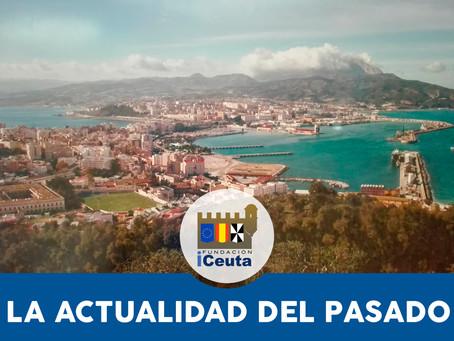 Un plan estratégico para Ceuta