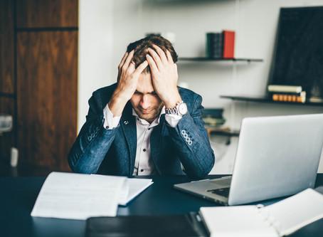 Cinco consejos útiles para actuar ante un despido