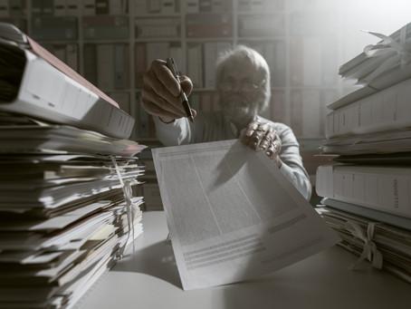 Interinos, indemnización por fin de contrato y discriminación: un nuevo cambio de criterio