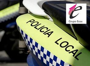 POLICIA ECOS.jpg