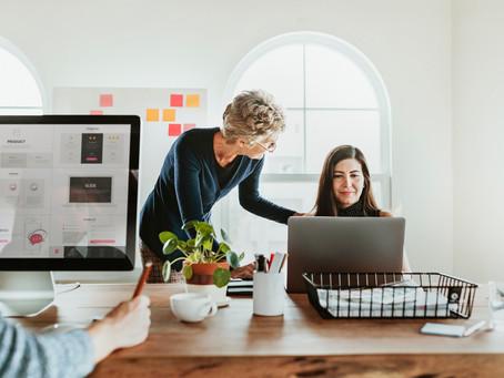 Cambios importantes en materia de residencia temporal por arraigo laboral